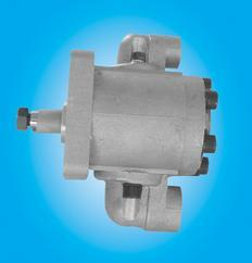 YBC-5/80,YBC-12/80,YBC-20/80油泵