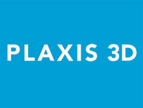 PLAXIS 3D 岩土有限元分析软件