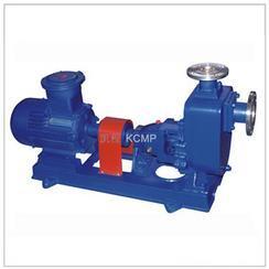 IHZ型不锈钢自吸化工泵