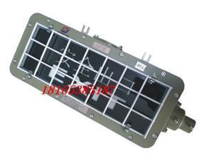 华荣正品 DGS9/127L(A)矿用隔爆型标志灯 9W127V
