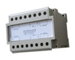 BSQ073位移变送器