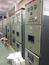 KYN28中置柜,KYN28高壓中置柜,KYN28高壓柜,KYN28高壓開關柜