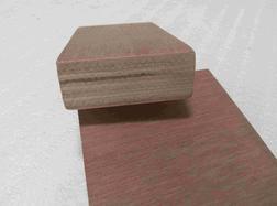 集装箱底木板 特种箱专用