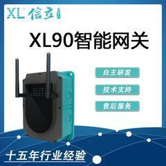 无线数据传输,构建无线传感网络