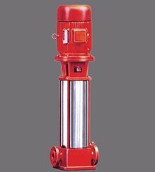 不锈钢消防泵北京不锈钢消防泵厂家价格