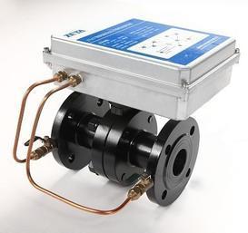ZTAT46系列电子式动态温差平衡阀