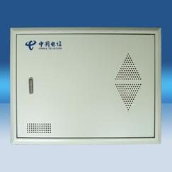 上海光纤入户信息箱,上海家庭信息箱,上海家居信息箱
