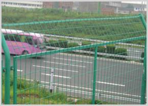 高速公路隔离栅 南京高速公路隔离栅厂 南京公路隔离栅价格