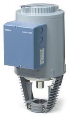 西门子执行器SKC62、调节阀执行器SKC,西门子电动液压执行器SKC60