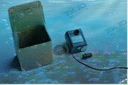 家用水冷空调扇直流潜水泵 豆芽机直流潜水泵 激光雕刻机直流潜水泵