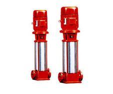 多级消防泵 单级消防泵-上海中成泵业制造有限公司