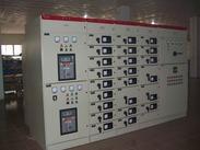 GGD控制柜