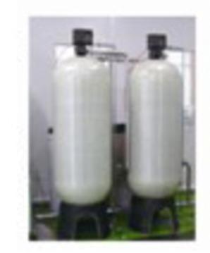 沈阳全自动软水器、软化水设备、软化水处理器