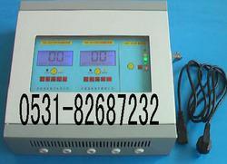 天然气气体检测仪