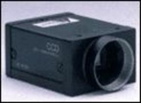 供应XC-ST50CE