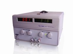 直流电源供应器30V20A稳压直流可调电源