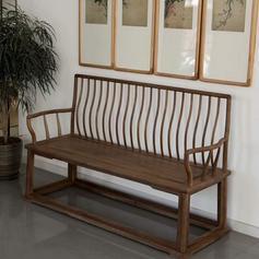 重庆定做家具厂家,中式家具专业定制,工厂定制生产