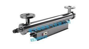 重庆瑞朗(RENOWNUV)LSV-UV2-CS生命科学系列紫外线水处理器