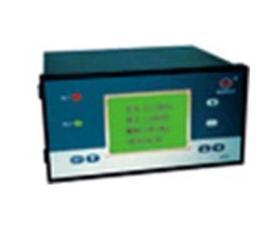 上润可编程天然气流量积算仪/WP-LN803-22-AAG-HL-P福州上润可编程流量积算仪