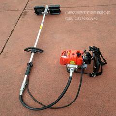 YJT-139背负式多功能除草机