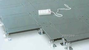 500*500网络地板产品