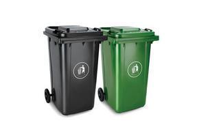 陕西垃圾桶,垃圾桶生产厂家