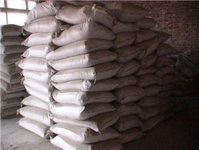 UEA混凝土膨胀剂 高效混凝土膨胀剂