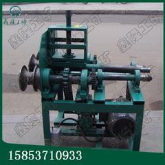 【供应塑料大棚车棚管折弯机 50型多功能杠杆式弯管机 】15853710933