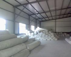 工业滤布过滤布供应