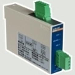 导轨安装温度控制器/温度传感器  WH03-01