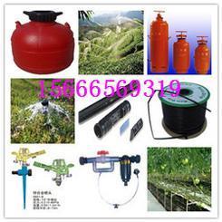 �水灌溉�O��S家