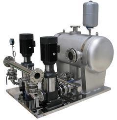 无负压供水设备厂家北京供水设备厂家
