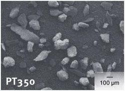 美國Momentive氮化硼粉末PT350