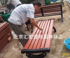 供应园林座椅-园林座椅厂家价格批发