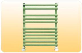 钢制搭接式散热器DDT DT2
