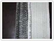 鄂州膨润土防水毯供应商