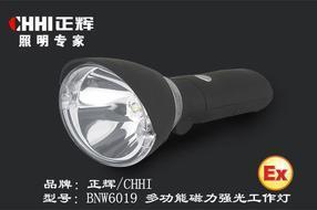 多功能��光巡�z�筒BNW6019,��光�同,防爆手�筒