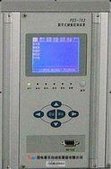 南自电压切换与PT并列装置