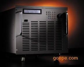 艾克赛普 Chroma 61700 可编程交流电源