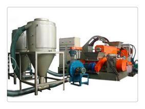 PVC��|料造粒�C,PVC��|料造粒�C(�格)