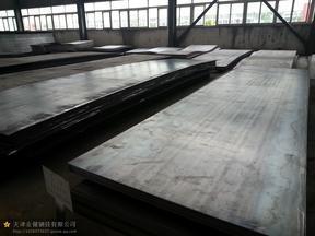 供应20#钢板 低碳钢板 热轧20号板材 价格优惠