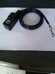 EM551090、EM551091防爆电磁阀线圈用途