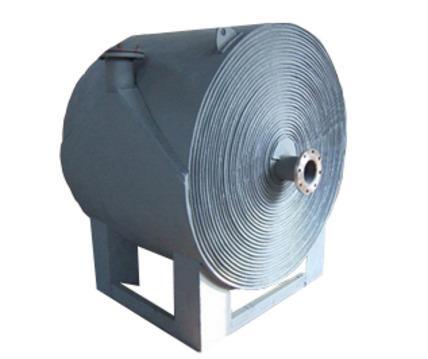 供应可拆螺旋板换热器,管壳式换热器