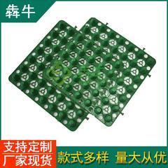 欢迎来访 深圳市地下室聚乙烯排水板 可定制全国发货