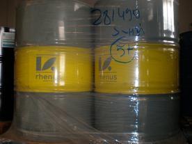 r.formSU130C高效冲压油