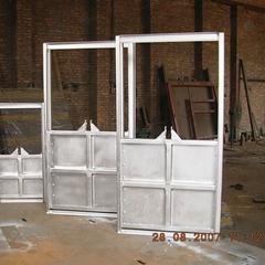 河北龙港水工专业生产各种水利不锈钢闸门
