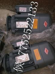 SEW行走电机+减速机KAF47DRS90M4BE2