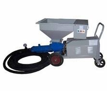 螺杆式水泥灌浆机-砂浆泵水泥灌浆机螺杆泵