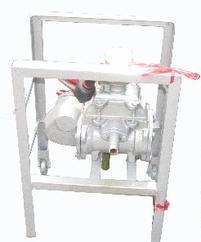 油泵:手摇电动二用计量加油泵 手摇油泵 电动计量加油泵