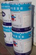 地坪漆|氯磺化聚乙烯面漆|氯磺化聚乙烯铁红底漆|真石漆